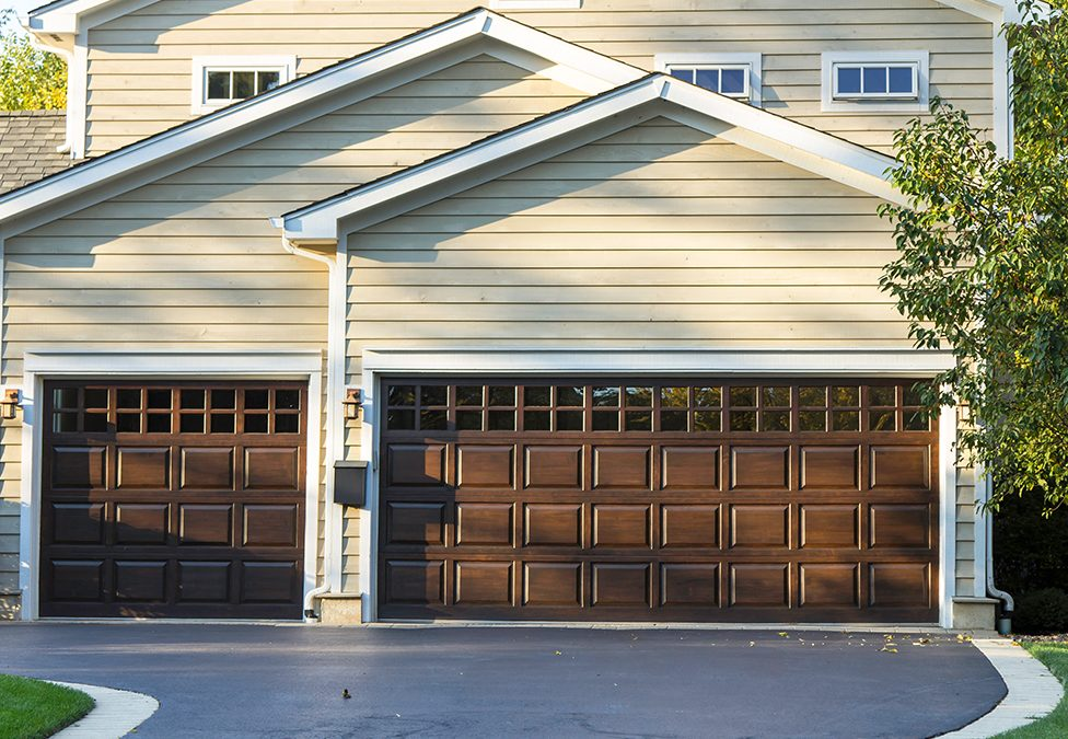 Garage Door Repairs Houston TX | Finding the need