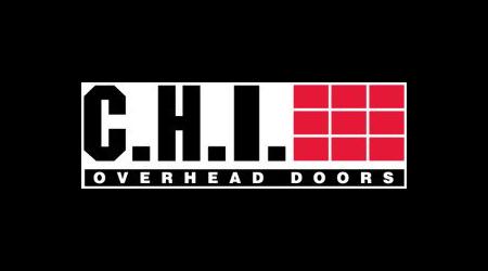 CHI Logo 1