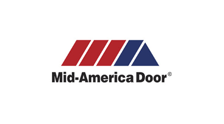 Mid America Logo 1
