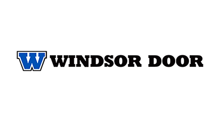 Windsor Logo 1