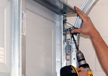 Garage Door Repairs Houston TX | Best in the business